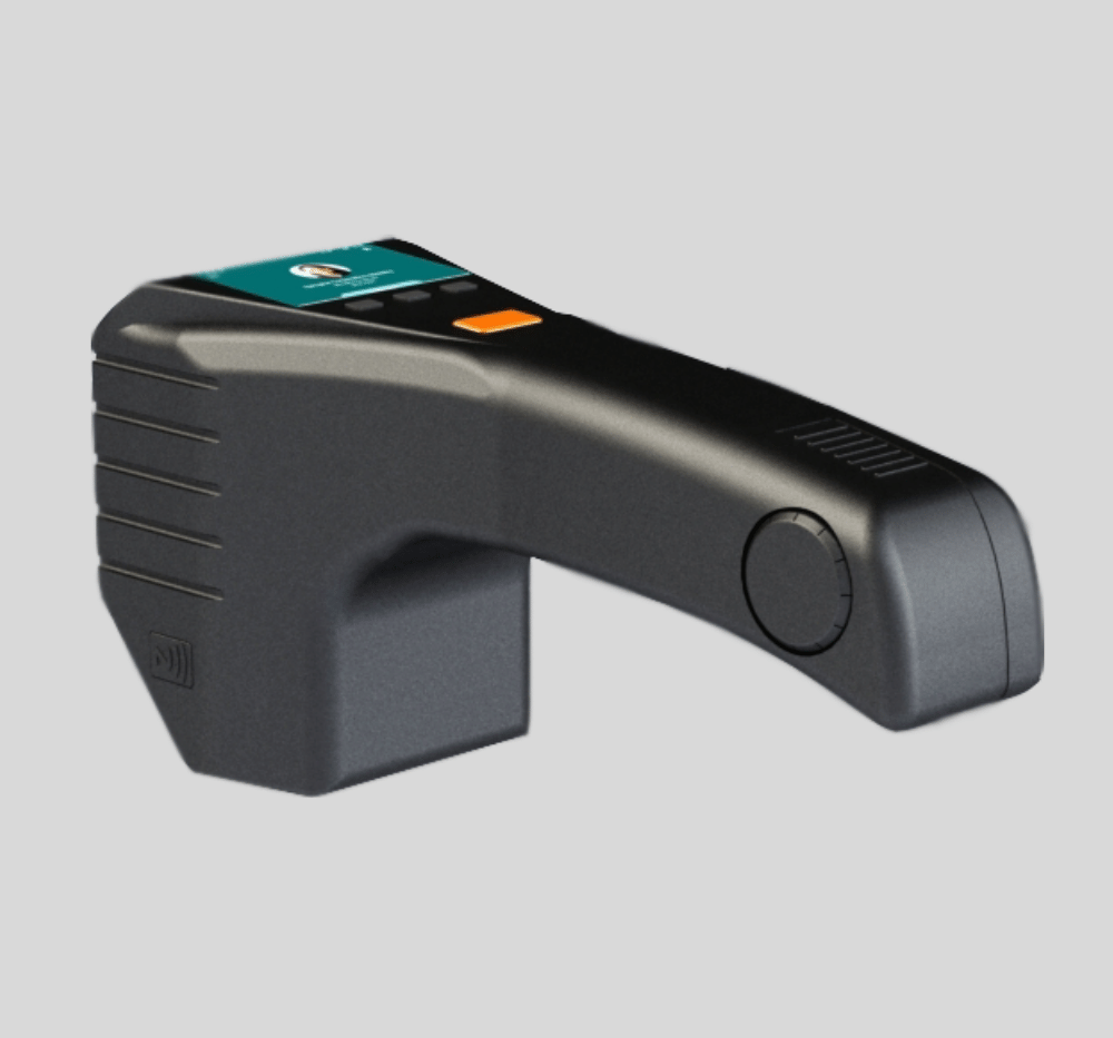 SafeScan PBack.png