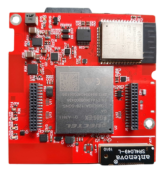 AIM1 PCB.png