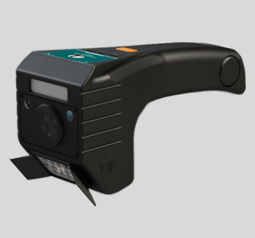 SafeScan PRight .png