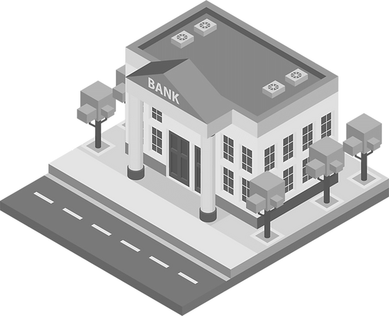 Bank Building.png