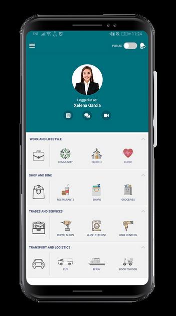 Xeleqt App 1.png