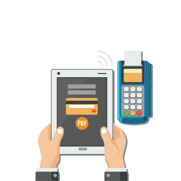 Mobile Point-of-Sale.png