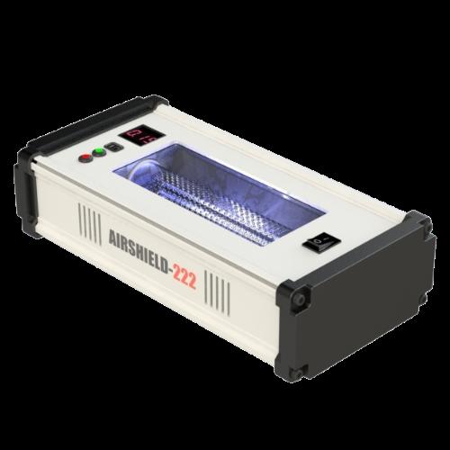Airshield-222 Far UVC Device .png