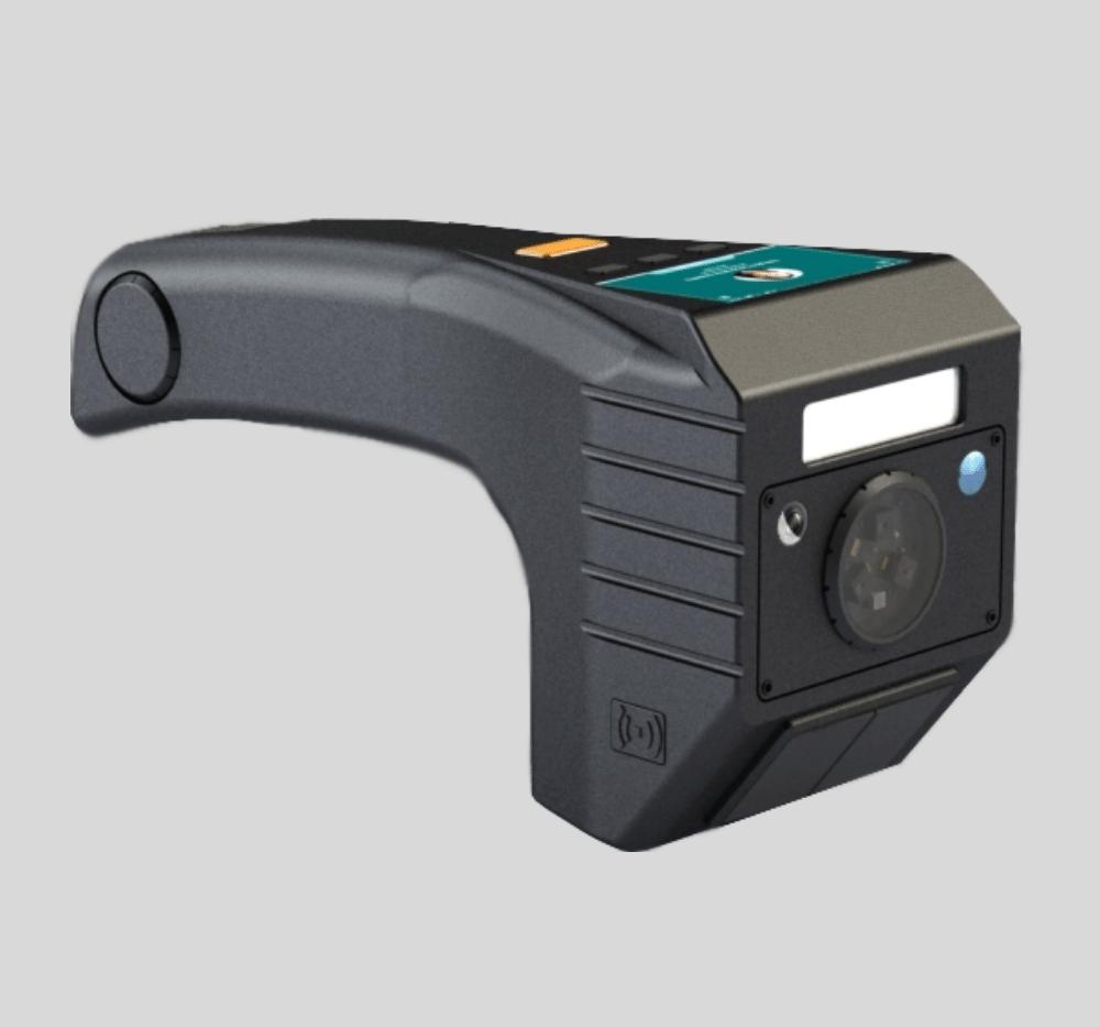 SafeScan PLeft .png