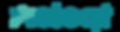 xeleqt_logo.png