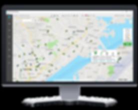 Mapgrab01.png