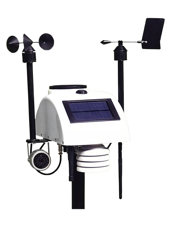 SOKOL-M Weather Station.png