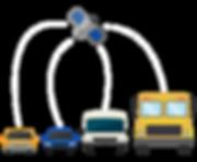 fleetmanagement01-.png