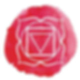 1. Root Chakra Symbol.jpg