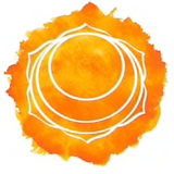 2. Sacral Chakra Symbol.png