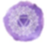 7. Crown Chakra Symbol.png