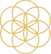 Seed_of_Life_02.png