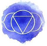 6. 3rd Eye Chakra Symbol.png