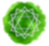 4. Heart Chakra Symbol.png