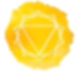 3. Solar Plexus Chakra Symbol.png