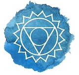 5. Throat Chakra Symbol.png