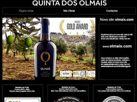 Site em Português / Portuguese Site