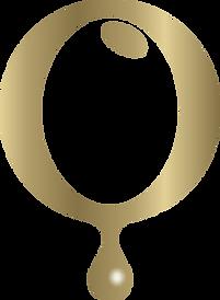 olmais_gold_logo.png