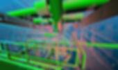 power-plant-scan.jpg