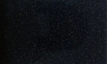 Gelcoat_VolcanicBlack-Medium-400x239.jpg