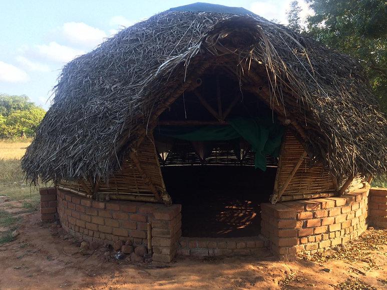 hutte02.jpg