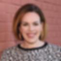 Allison Barudin LinkedIn Profile