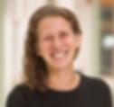 Hannah Levin LinkedIn Profile