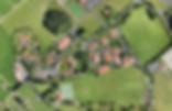 drone-ortho-farm.png