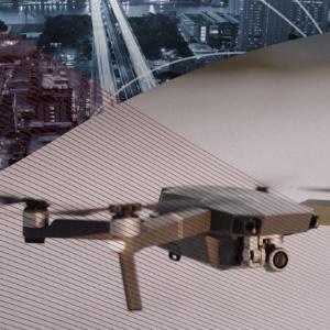 EU Drones Conferentie
