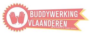 buddynamic.png
