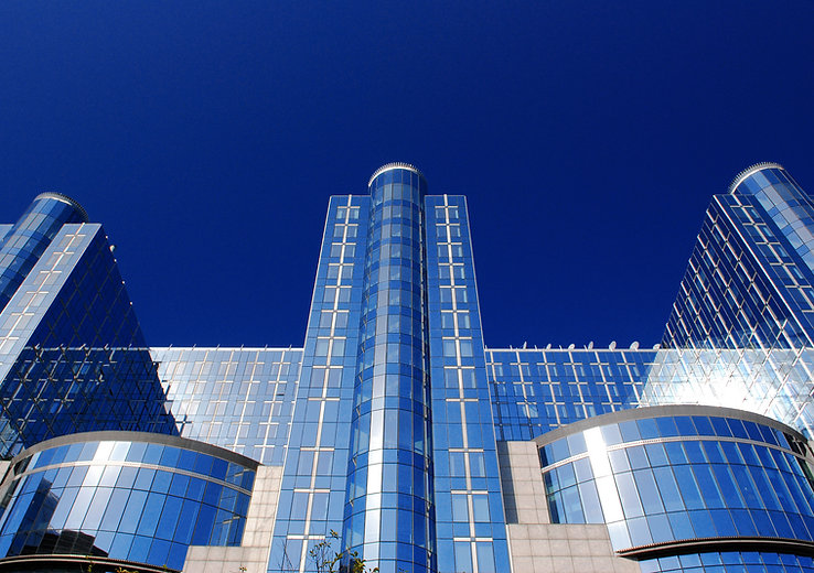 Vincent-Brassinne-European-Parliament-Brussels.jpg
