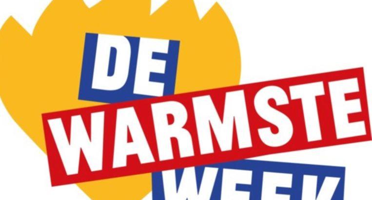 De Warmste Week van Den Teirling