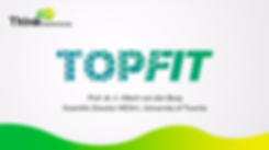 TopFit Programme.png