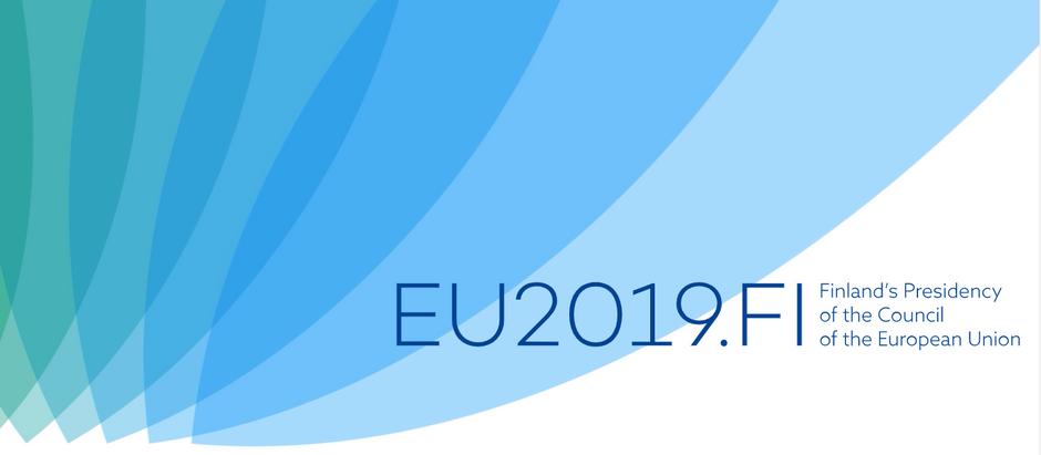 Flow Europortal juni