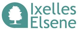 Elsene.png