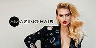 amazing_hair.jpg