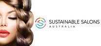 sustainable-salons-australia-2017.jpg