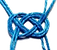 Knot Image (2).png