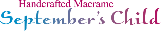 September's Child Logo  (1).png