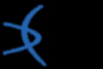 atod-logo.png