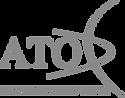 ATOD-Logo-White-Lg-384x300_edited_edited