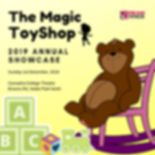 The Magic ToyShop!.png