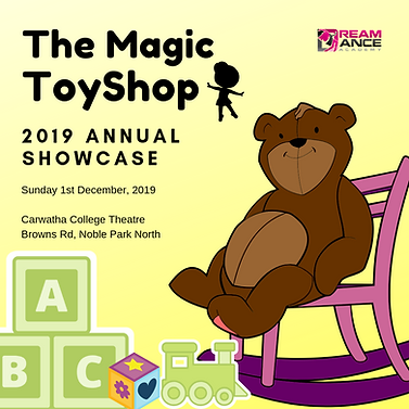 The Magic ToyShop!.png