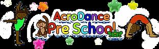 Acro+Preschool.png