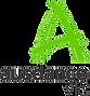 ausdance-logo-vic_rgb-2_edited.png