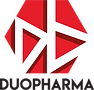 Duopharma logo.png