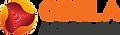 ODL-logo-withtagline-black.png
