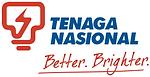 TNB logo.png
