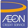 aeon credit.png