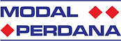 Modal Perdana logo.png